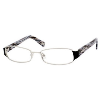 Marc Jacobs 333 Eyeglasses