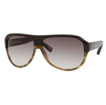 Marc Jacobs 343/S Sunglasses