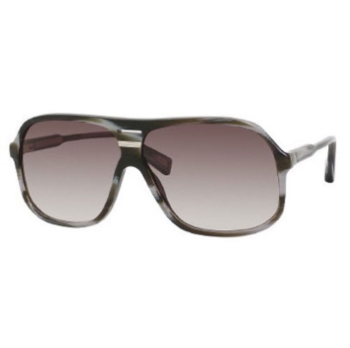 Marc Jacobs 344/S Sunglasses