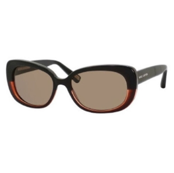 Marc Jacobs 350/S Sunglasses