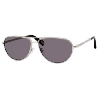 Marc Jacobs 351/S Sunglasses
