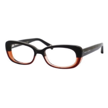 Marc Jacobs 354 Eyeglasses