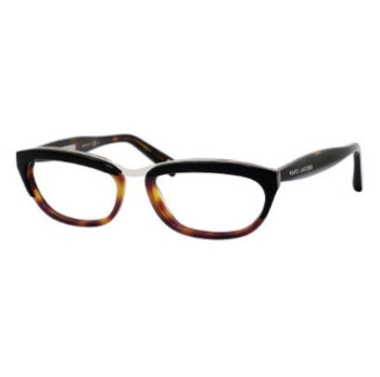 Marc Jacobs 356 Eyeglasses
