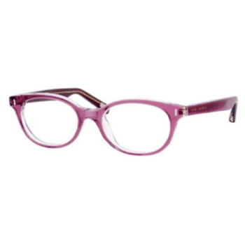 Marc Jacobs 375 Eyeglasses