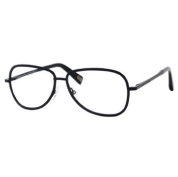 Marc Jacobs 382 Eyeglasses