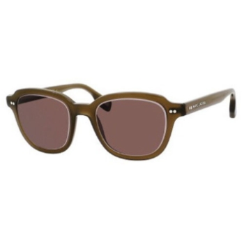 Marc Jacobs 404/S Sunglasses