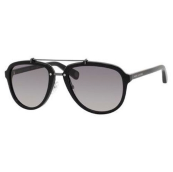 Marc Jacobs 470/S Sunglasses