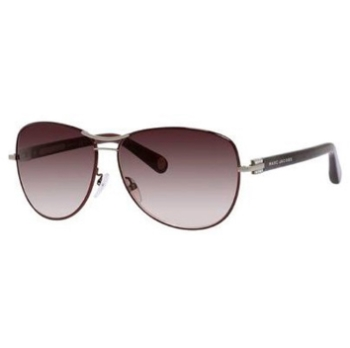 Marc Jacobs 522/F/S Sunglasses