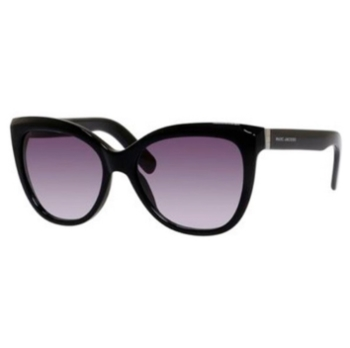 Marc Jacobs 530/S Sunglasses