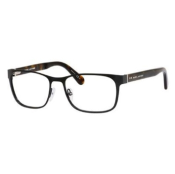 Marc Jacobs 540 Eyeglasses