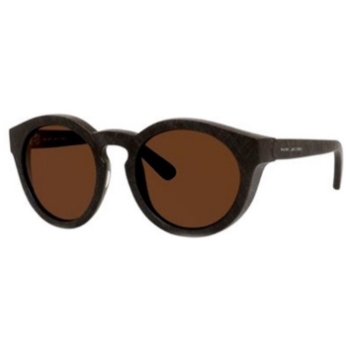 Marc Jacobs 558/S Sunglasses