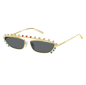 Marc Jacobs Marc 487/S Sunglasses