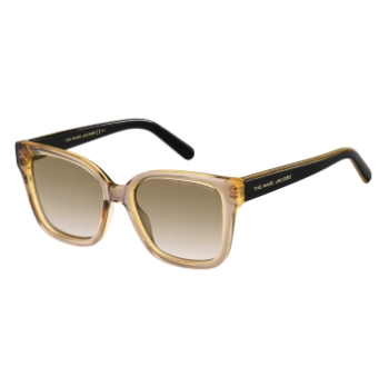 Marc Jacobs Marc 458/S Sunglasses