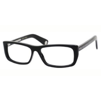 Marc Jacobs 413 Eyeglasses