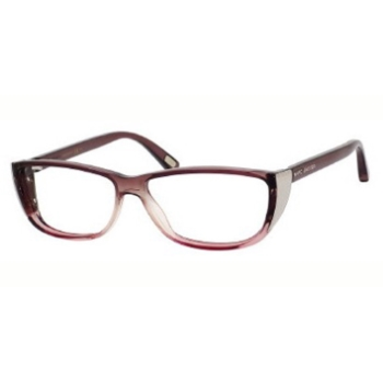 Marc Jacobs 423 Eyeglasses