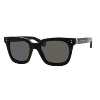 Marc Jacobs 437/S Sunglasses