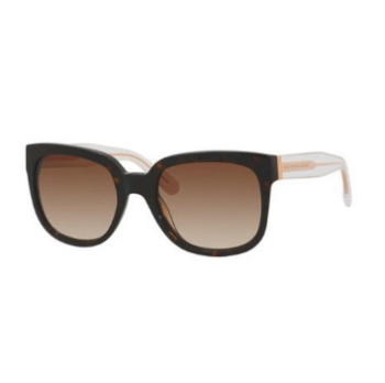 Marc By Marc Jacobs MMJ 361/S Sunglasses