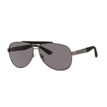 Marc By Marc Jacobs MMJ 363/S Sunglasses