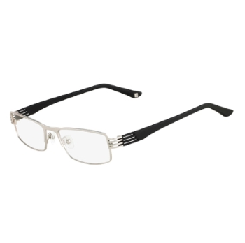 Marchon M-CHRYSLER Eyeglasses