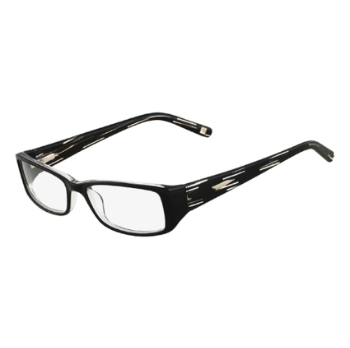 Marchon M-DAKOTA Eyeglasses