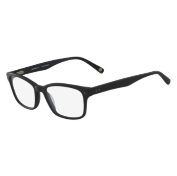 Marchon M-UNION SQ Eyeglasses