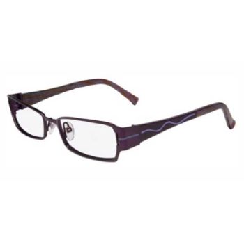 U-Turn U-TURN 122 DN Eyeglasses