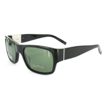 Marius Morel 1880 2000M Sunglasses