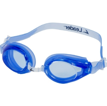 Hilco Leader Sports Marlin - Adult (Regular Fit) Goggles
