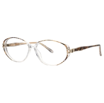Masterpiece Claudia Eyeglasses
