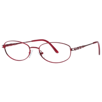 Masterpiece Kaye Eyeglasses