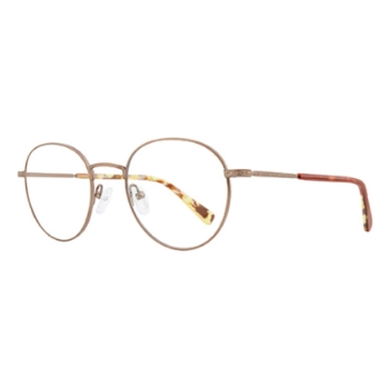 Masterpiece MP304 Eyeglasses