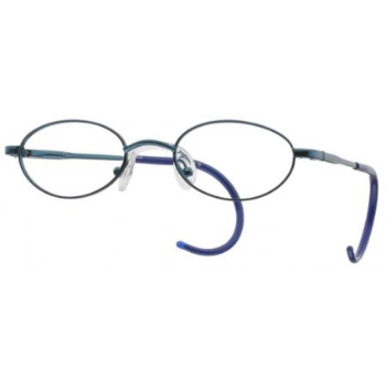Masterpiece MP82 Eyeglasses
