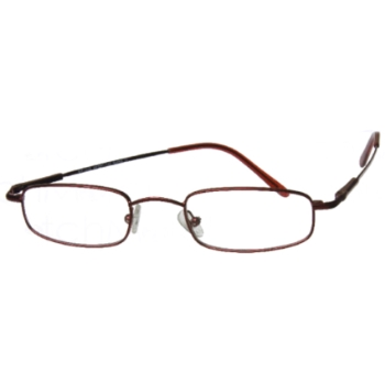 Match MF-124S Eyeglasses