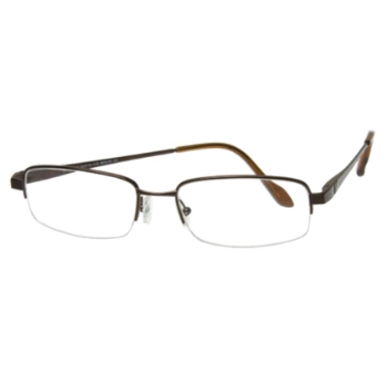 Match MF-137S Eyeglasses