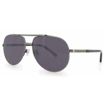 Matt Curtis TT514 Sunglasses