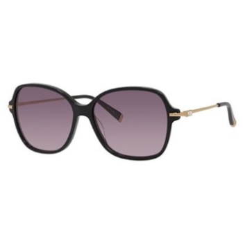 Max Mara MM BRIGHT II/S Sunglasses