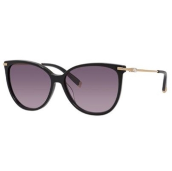Max Mara MM BRIGHT I/S Sunglasses