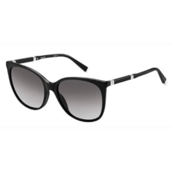 Max Mara MM DESIGN II/S Sunglasses