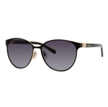 Max Mara MM DIAMOND V/S Sunglasses