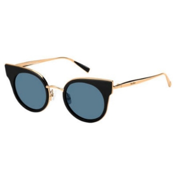Max Mara MM ILDE I/S Sunglasses