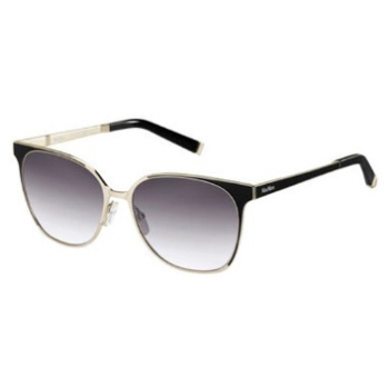 Max Mara MM LACQUER/S Sunglasses