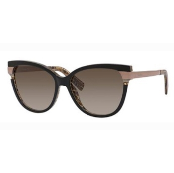 Max Mara LAYERS II/S Sunglasses