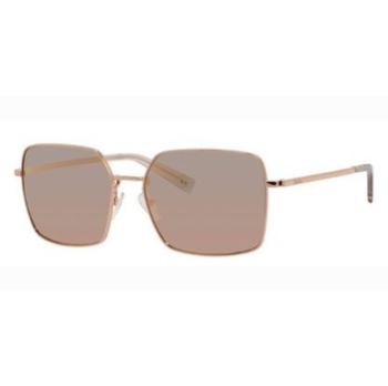 Max Mara MIRROR/S Sunglasses