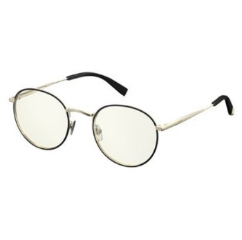 Max Mara MM NEEDLE VIIFS Sunglasses
