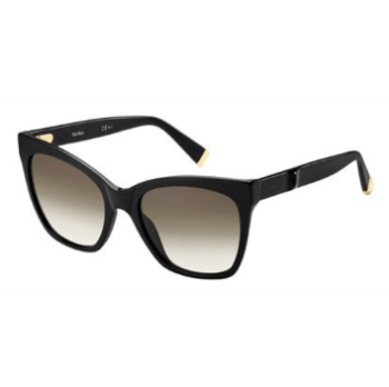 Max Mara MM MODERN IV/S Sunglasses