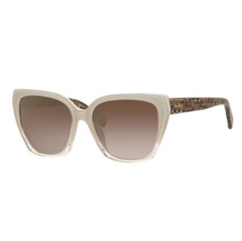 Max Mara SHADED I/S Sunglasses