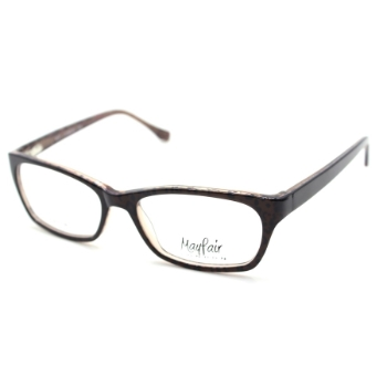 Mayfair London MAYF-A03 Eyeglasses