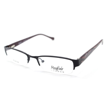 Mayfair London MAYF-A11 Eyeglasses