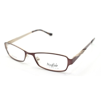 Mayfair London MAYF-A12 Eyeglasses