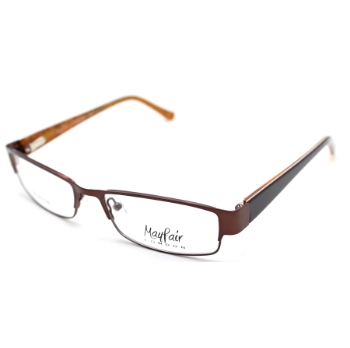 Mayfair London MAYF-A15 Eyeglasses